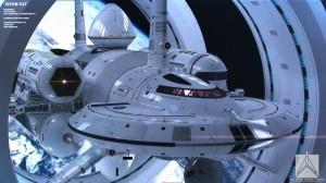 NASA WArp Drive huktzitxzojen9b5nvoi